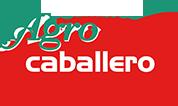 Agro Caballero
